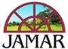 Jamar Construction Logo