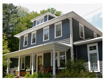Return On Investment For A Roof Replacement For Home Sale